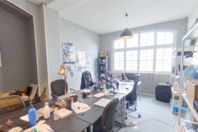 Bureaux de 210 m² à louer - ref:10196189
