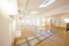 Bureaux de 213 m² à louer - ref:10197732