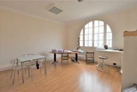 Bureaux de 21 m² à louer - ref:10200155