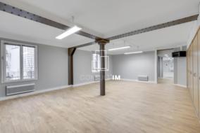 Bureaux de 220 m² à louer - ref:10197319