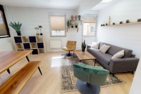 Bureaux de 225 m² à louer - ref:10195424