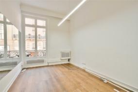 Bureaux de 225 m² à louer - ref:10198725