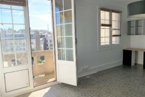 Bureaux de 22 m² à louer - ref:10200158