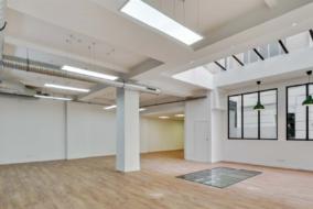 Bureaux de 238 m² à louer - ref:10200127