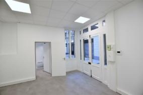 Bureaux de 23 m² à louer - ref:10199962