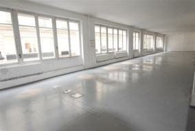 Bureaux de 245 m² à louer - ref:10197908