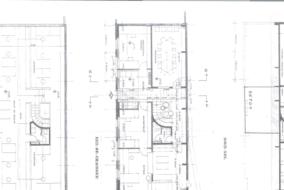 Bureaux de 250 m² à louer - ref:10195496