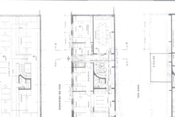 Location Bureaux 250m2 ref 10195496