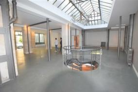 Bureaux de 253 m² à louer - ref:10199909