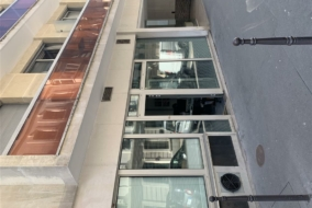 Bureaux de 254 m² à louer - ref:7851676