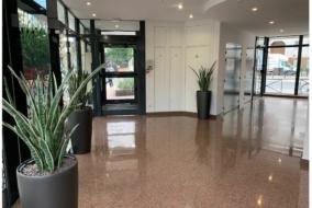 Bureaux de 258 m² à louer - ref:10200214