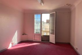 Bureaux de 25 m² à louer - ref:10200159