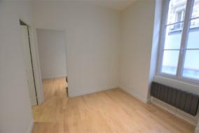 Bureaux de 25 m² à louer - ref:10200420