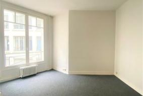 Bureaux de 26 m² à louer - ref:10199302
