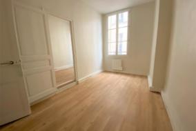 Bureaux de 26 m² à louer - ref:10200243