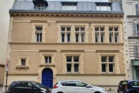 Bureaux de 270 m² à louer - ref:10199723
