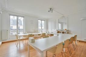 Bureaux de 273 m² à louer - ref:10199370