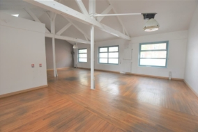 Bureaux de 290 m² à louer - ref:10198946