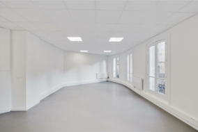 Bureaux de 300 m² à louer - ref:10198764