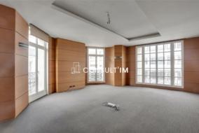 Bureaux de 300 m² à louer - ref:10200221