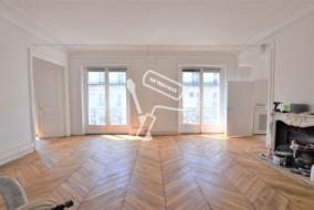 Bureaux de 306 m² à louer - ref:10197277