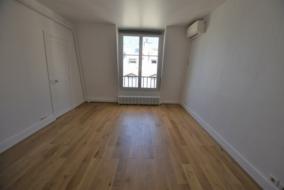 Bureaux de 30 m² à louer - ref:10192401