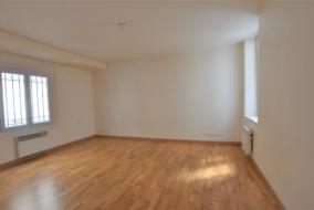 Bureaux de 30 m² à louer - ref:10199152
