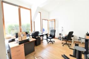 Bureaux de 31 m² à louer - ref:10199751