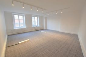 Bureaux de 33 m² à louer - ref:10199162