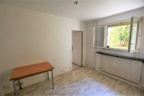 Bureaux de 34 m² à louer - ref:10194253