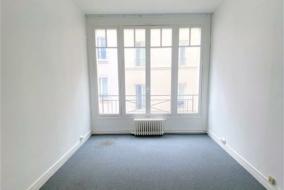 Bureaux de 34 m² à louer - ref:10199303