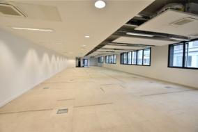 Bureaux de 350 m² à louer - ref:10198023