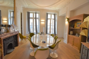 Bureaux de 358 m² à louer - ref:10199283