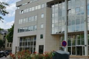 Bureaux de 358 m² à louer - ref:10200252
