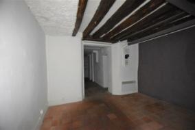 Bureaux de 35 m² à louer - ref:10194753