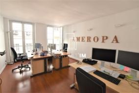 Bureaux de 35 m² à louer - ref:10198777