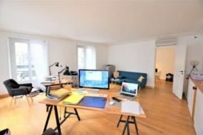 Bureaux de 35 m² à louer - ref:10199317