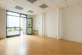 Bureaux de 35 m² à louer - ref:10199493