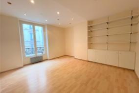 Bureaux de 35 m² à louer - ref:10200067