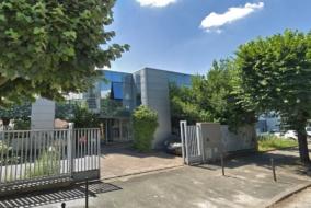 Bureaux de 400 m² à louer - ref:10199793