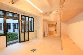 Bureaux de 40 m² à louer - ref:10199821