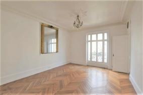 Bureaux de 40 m² à louer - ref:10200345