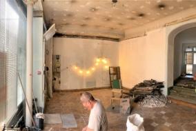 Bureaux de 42 m² à louer - ref:10199905