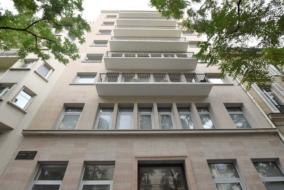Bureaux de 43 m² à louer - ref:10199851