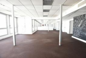 Bureaux de 441 m² à louer - ref:10198464