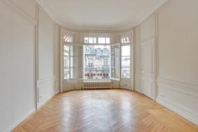 Bureaux de 459 m² à louer - ref:10196330