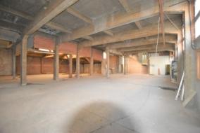 Bureaux de 488 m² à louer - ref:10195542