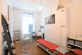 Bureaux de 48 m² à louer - ref:10199728