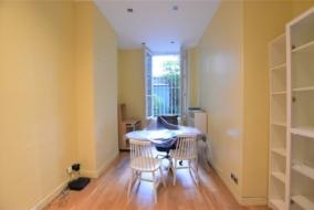 Bureaux de 49 m² à louer - ref:10199470