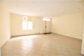 Bureaux de 49 m² à louer - ref:10200034